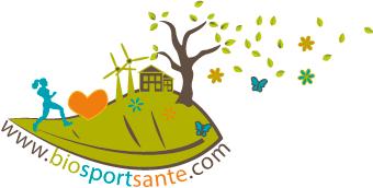 www.biosportsante.com